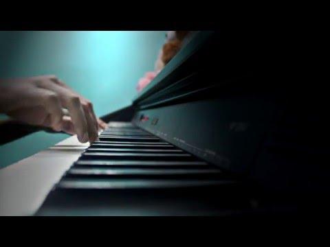 Fursat - Arjun Kanungo | Piano Cover - Dakshat Mhatre |