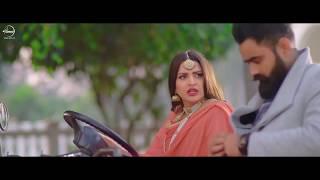 Peg Di Waashna Amrit Maan (FULL VIDEO)   Full Punjabi Song   Latest Punjabi Songs 2017