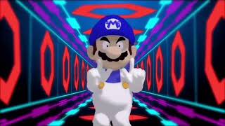 SMG4 Dancing For 10 Minutes