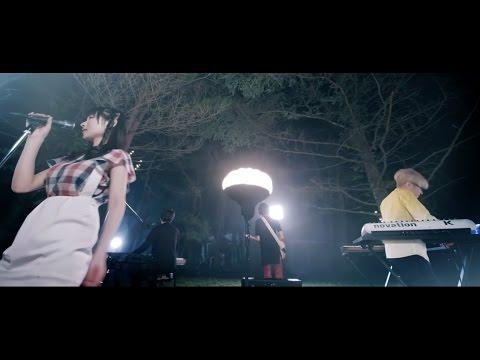 fhána「ワンダーステラ」MUSIC VIDEO