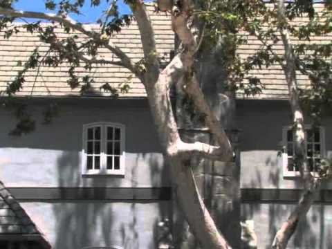 Jobe Roofing Company, Roof, Construction, Los Angeles, CA