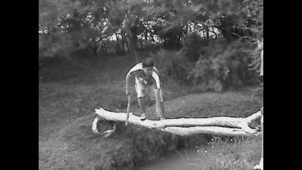 L'arroseur arrosé The Gardener El regador regado Lumiere brothers 1895