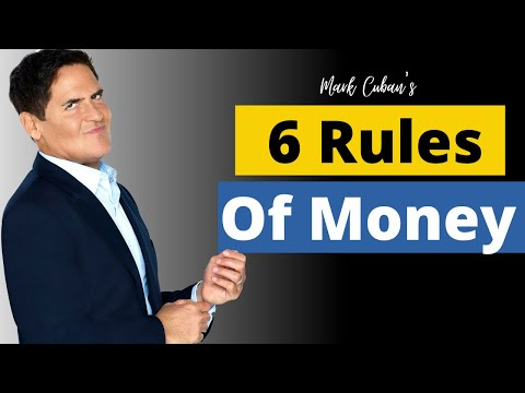 Mark-Cubans-6-Rules-of-Money