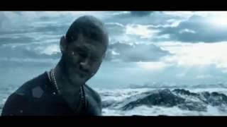 Usher x Zaytoven - You Decide