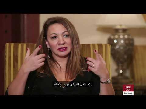 الرفاهية المفرطة في قطر عبر فيلم في غاية الجمالية -التحدي- للمخرج الايطالي Yuri Ancarani.  - نشر قبل 19 ساعة