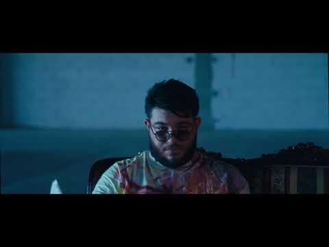 Ahiyan  - Deliller (Official Video)