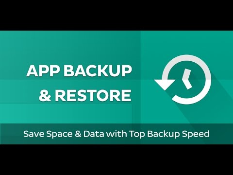Image result for Backup & Restore Data