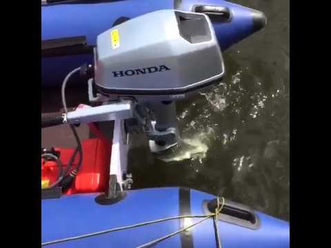 сокольники запчасти к лодочным моторам