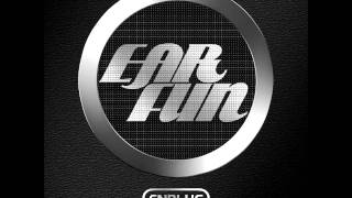 Download CNBLUE (씨엔블루) - 01. 아직 사랑한다 (Still In Love) MP3 song and Music Video