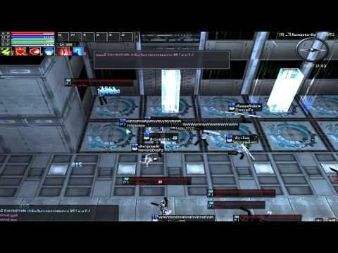 RAN DACULA 2 RooM SG วอใหญ่