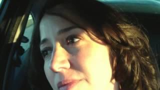Trailer: MADRE El nuevo documental de Mabel Lozano
