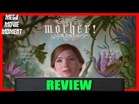 mother!-movie-review-spoilers-|-the-ratings-room
