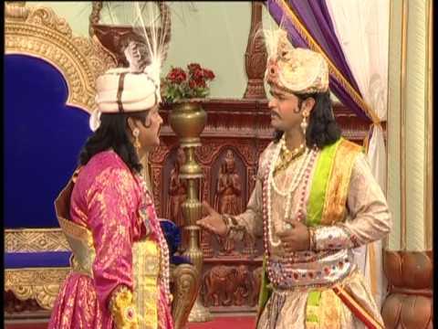 Shree Jagannath | Episode 36 | Odiya Devotional | Lokdhun Oriya