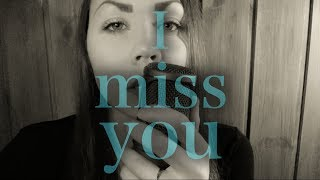 Clean Bandit - I Miss You feat. Julia Michaels (Acoustic Cover by Lillian Rinaldo)