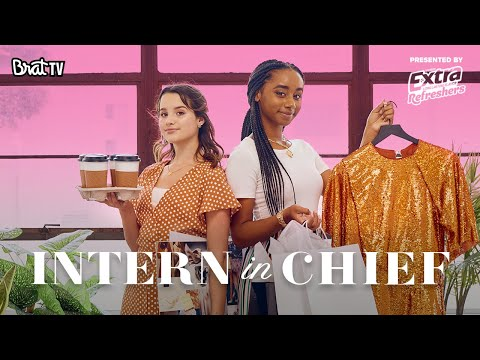 INTERN-IN-CHIEF | Full Movie