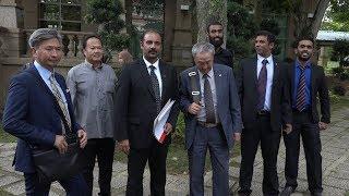 Dr Mahathir setuju kes pembunuhan Altantuya dibuka semula