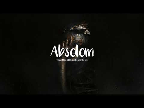 | FREE | Dark Trap Beat \ Instru Rap Sombre 2018 'Absolom' (Prod by Aksil Beats)
