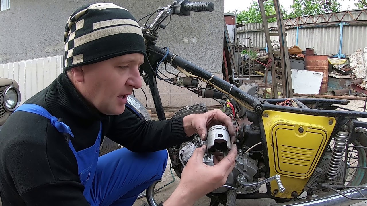 8 мая заклинил двигатель, выезд  под угрозой срыва!
