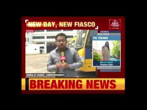 Kolkata Narayan School Dupes Students Claiming CBSE Affiliation
