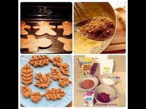 recette-gâteaux-speculoos-vegan,-vegetarien,-vegetalien