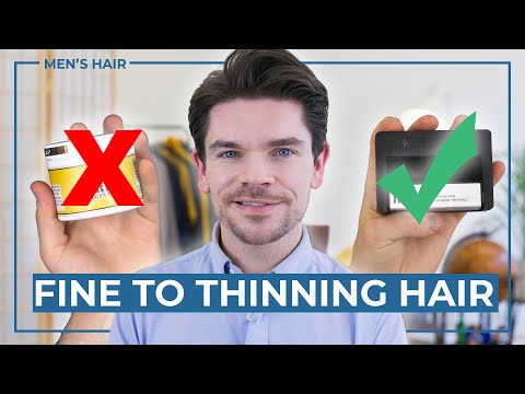 best-products-for-fine-to-thinning-hair-|-men's-hair