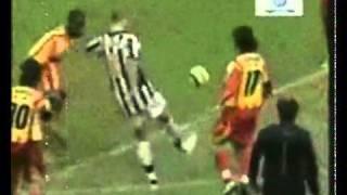 Zlatan Ibrahimovic amp;