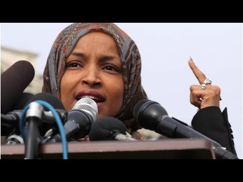 Cleveland's Morning News with Wills And Snyder - Ilhan Omar Claims US Forces Killed 1000's Of Somalis In Black Hawk Down