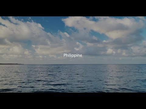 Philippine - the movie - 2017