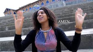 Nkubone by RWABIGWI Cyprien Official video ( New gospel song )