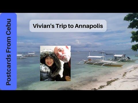annapolis dating