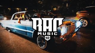 Wu-Tang Clan - Diesel Fluid Ft. Trife Diesel and Cappadonna