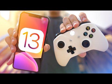 iOS 13 Hidden Features - Top 13 List