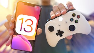 iOS 13 Hidden Features - Top 13 List