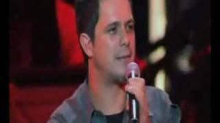 Video La fuerza del corazón -Alejandro sanz en vivo download MP3, 3GP, MP4, WEBM, AVI, FLV Agustus 2018
