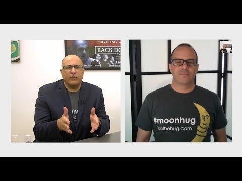 #moonhug | jointhehug.com