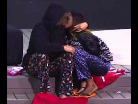 Download BBA PROPOSAL: Beverly Osu Asks Angelo If He Can Marry Her