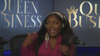 Queen Business Ep.6 With Elise Neal