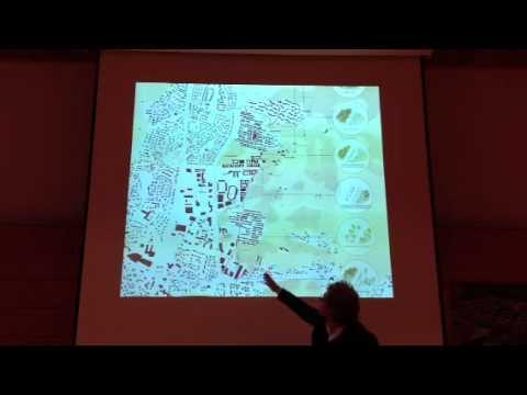 Presentasjon av vinnerutkastene_Åpne idearkitektkonkurranse Gystadmarka_part 1