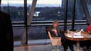 Maarten Koningsberger, Marietta Petkova - Schumann/ Heine/ Gaaikema uit: Verliefd Verloren