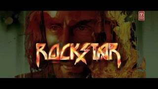 """Rockstar"" Theatrical Trailer Feat. 'Ranbir Kapoor', Nargis Fakhri"