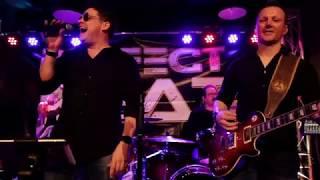 Review Live Nacht-Heilbronn