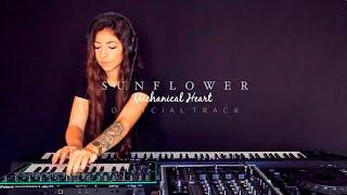 Gioli - Sunflower (Official Track)