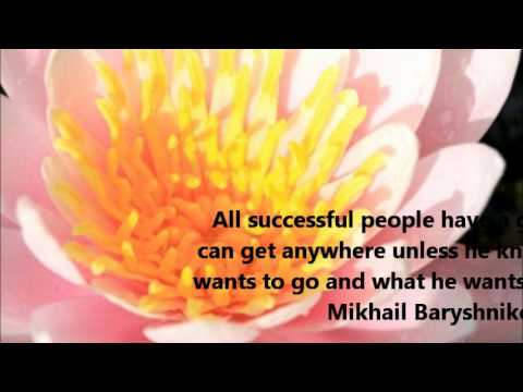 Success Secret Inspiring Quotes To Being Successful In Life