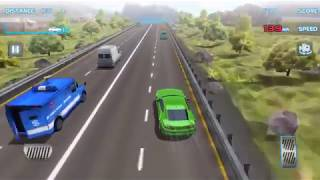 Car racing games, pubg, cartoon toys videos #entertainment children game