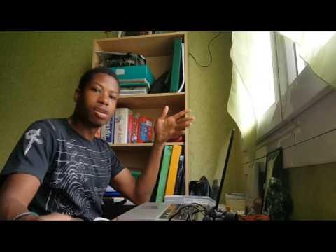 I WISH Faites un voeu - REACTION !!! streaming vf
