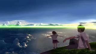 EDM | LQD HRMNY - Noyade (Sorrow Remix)