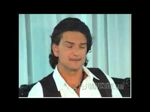 Ricardo Arjona En Chat Univision Parte 2