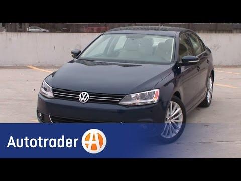 2012 Volkswagen Eos - Convertible | New Car Review | AutoTrader