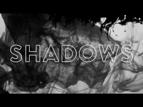 Fedde Le Grand feat. Jared Lee - Shadows