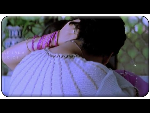 Nagarjuna Liplock With Anshu    Manmadhudu Movie    Sonali Bendre